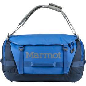 Marmot Long Hauler Duffel Large Peak Blue/Vintage Navy
